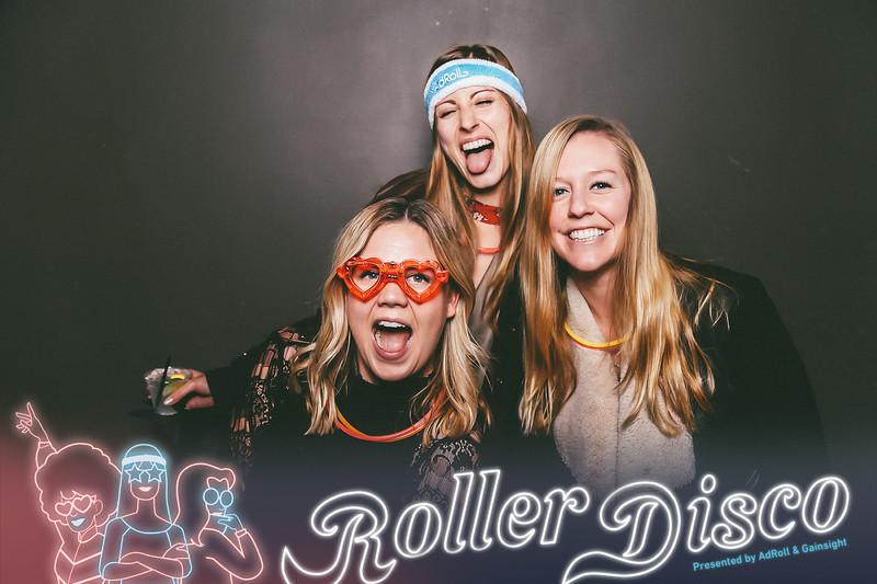 Roller Disco 2017-1202.jpg