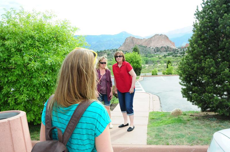201205_DenverSD_0041.JPG
