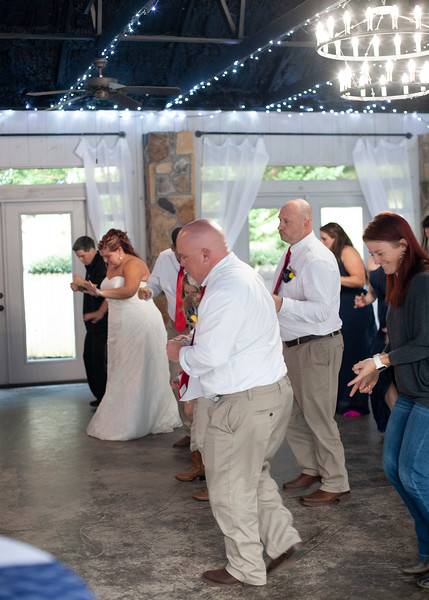 648_Mills-Mize Wedding.jpg