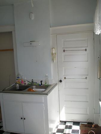 201008 Kitchen
