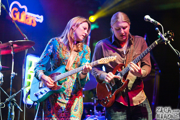 Derek Trucks and Susan Tedeschi Band-14.jpg