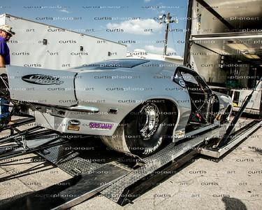 Pro Mod Race 7_11_2014
