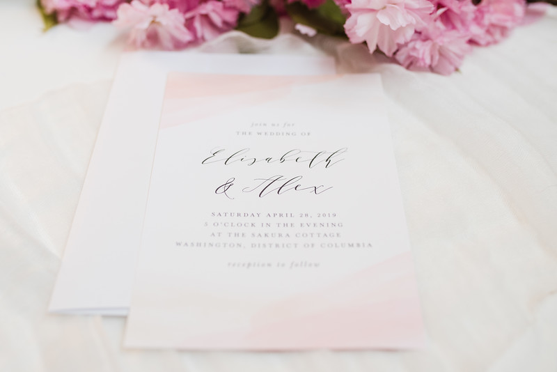 Basic Invites (28 of 35).jpg