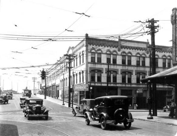 Broad street streetcar.jpg