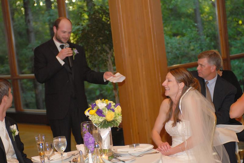 BeVier Wedding 540.jpg
