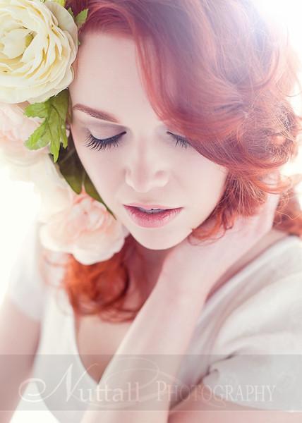 Beautiful Liz 12.jpg