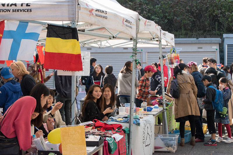 Food  fair 2017-1278.jpg