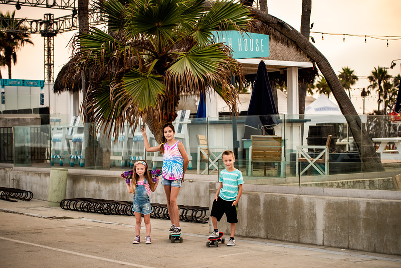 San Diego Skateboards 2020--6.jpg