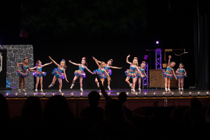 Dance Productions Recital 2019-124.jpg