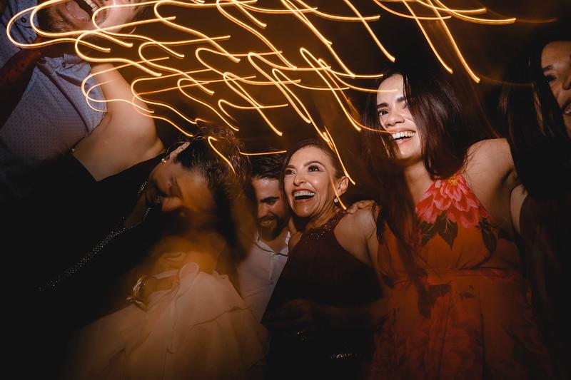 M&O ( boda Corregidora, Qro )-976.jpg