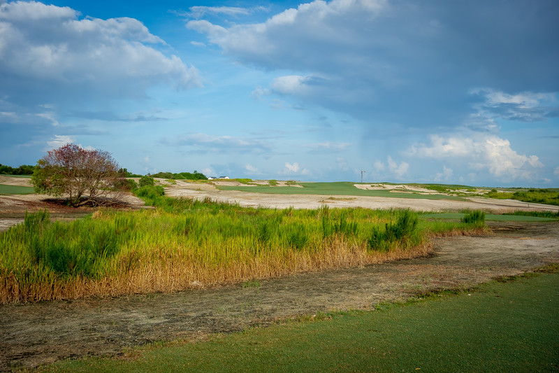 Streamsong Black-3.jpg