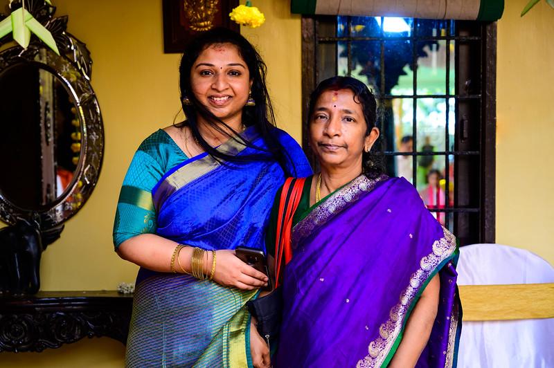 2019-12-Ganesh+Supriya-4479.jpg