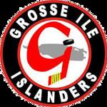Grosse Ile #1-RED (IP)