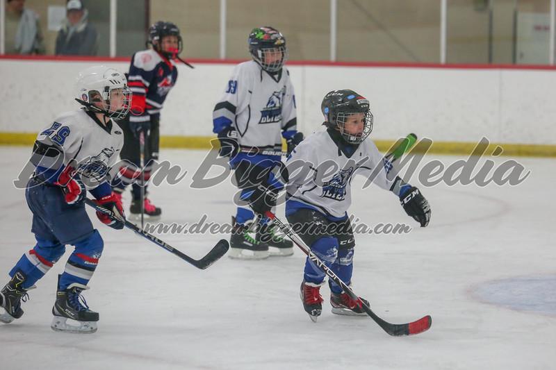 Blizzard Hockey 111719 8009.jpg