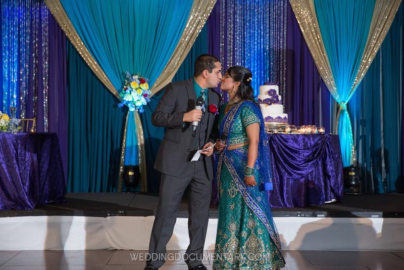Sharanya_Munjal_Wedding-1319.jpg