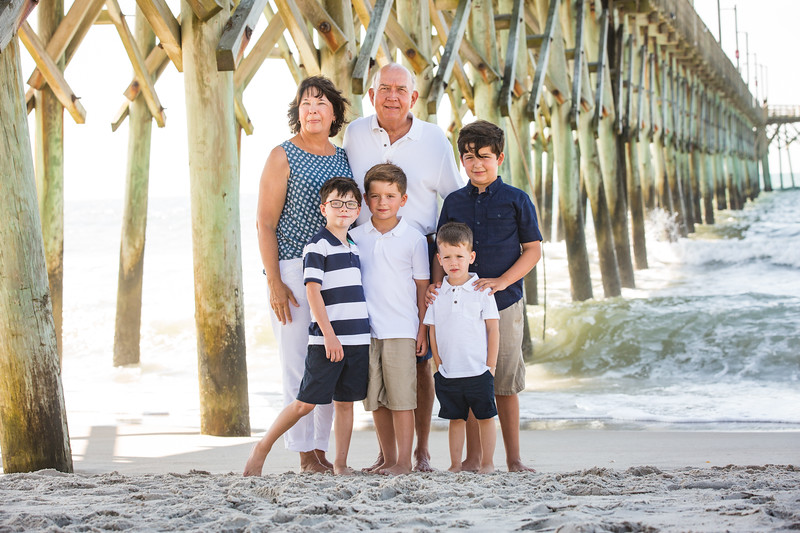 Family photography Surf City NC-208.jpg