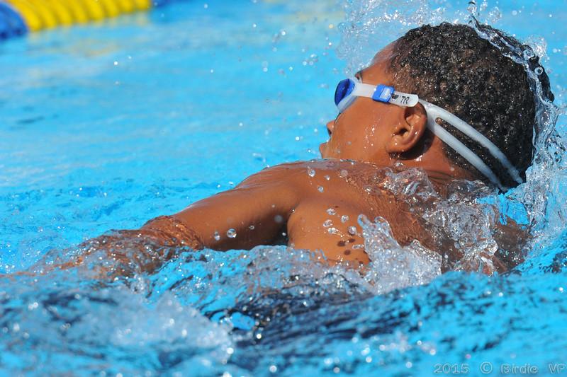 2015-07-11_HAC_SwimMeet@UDBlueFish_Newark_DE_043.jpg