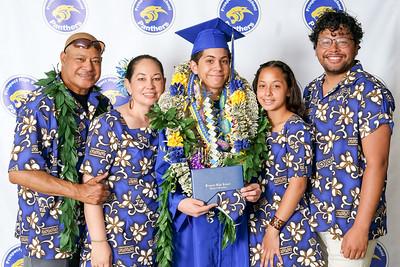 Graduation 2020 Lo-Z