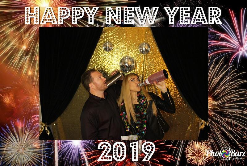 New Years 2019 Photobooth Pics (85).jpg