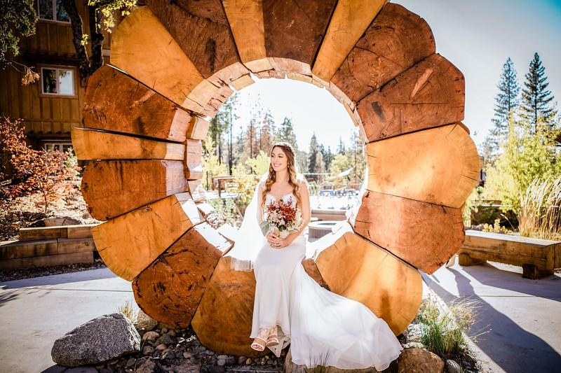 Wedding-7.jpg