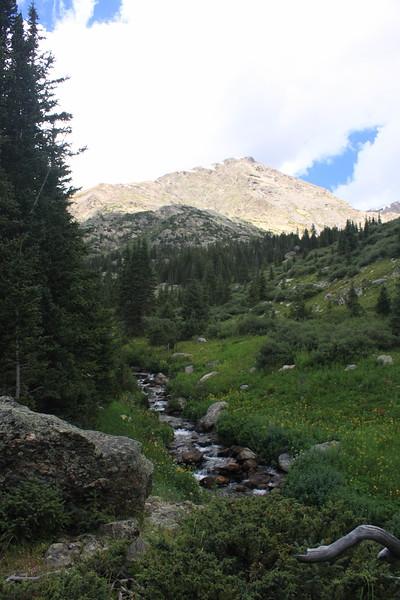 Fall Creek Pass18.JPG