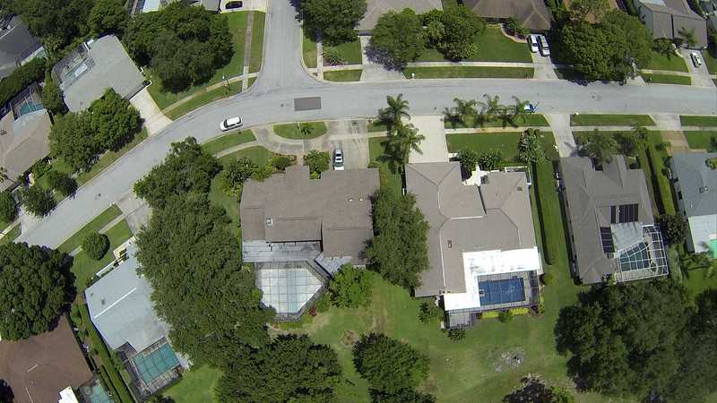 3196 Sandy Ridge, Clearwater, FL 33761