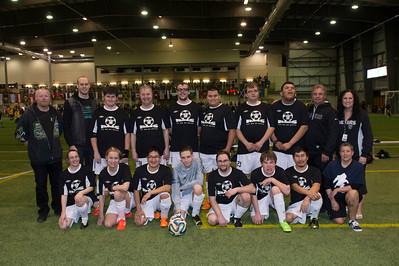 2016 WCP Raiders