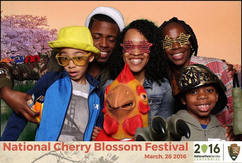 Boothie-NPS-CherryBlossom- (299).jpg