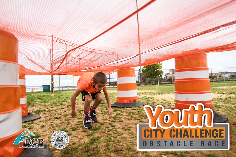 YouthCityChallenge2017-435.jpg