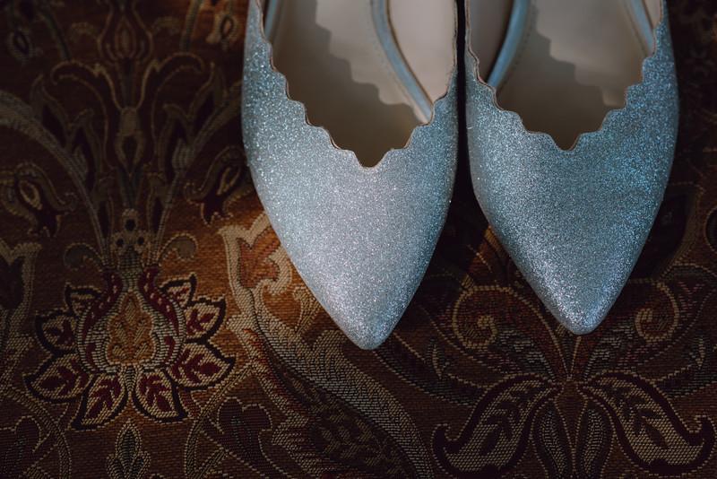 Kaitlin_and_Linden_Wedding_Details-21.jpg