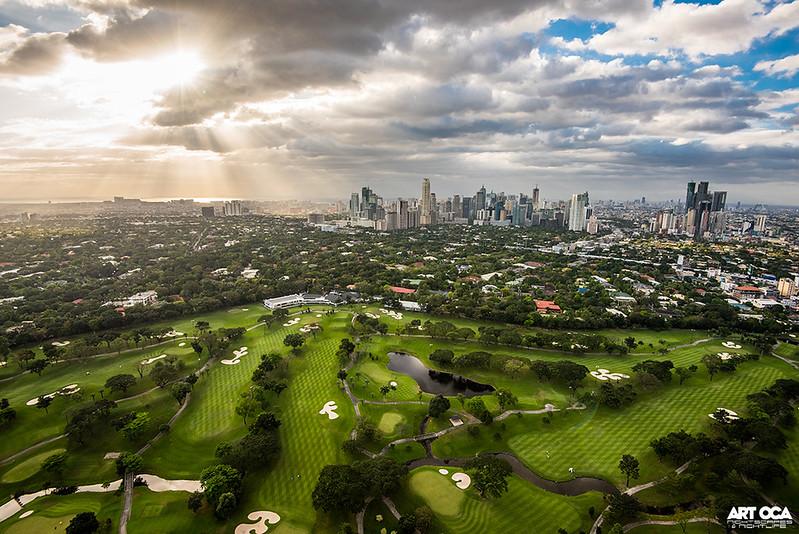 Makati Landscape.jpg
