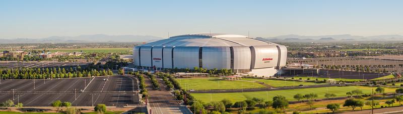 Cardinals Stadium Promo 2019_-496-Pano.jpg
