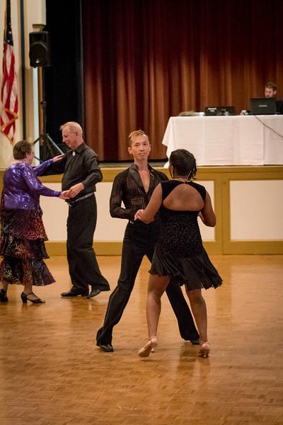 RVA_dance_challenge_JOP-11619.JPG
