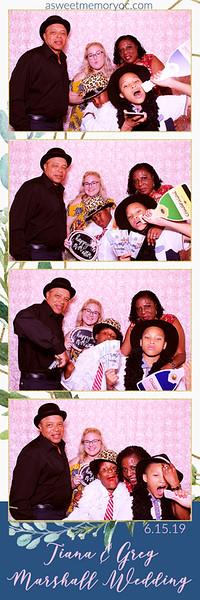 Huntington Beach Wedding (306 of 355).jpg