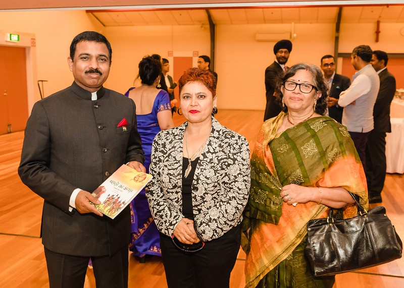 Indian National Day 2020 (Gala Dinner)-386.jpg