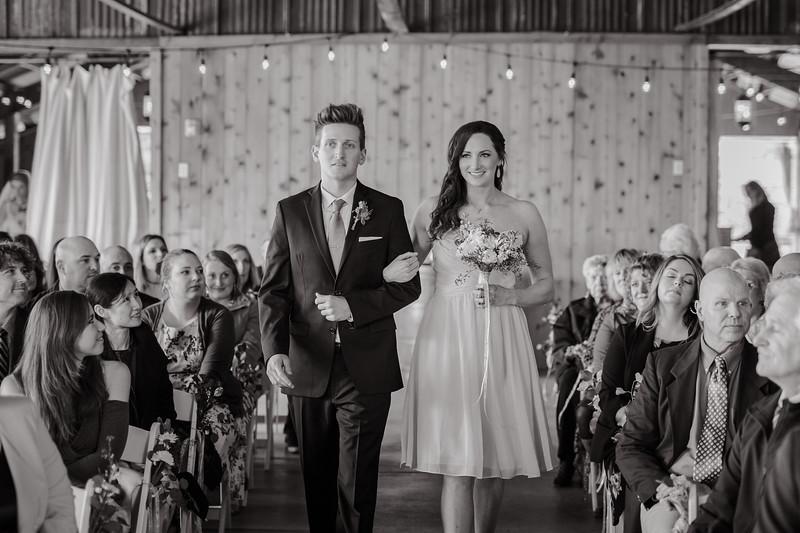 Seattle Wedding Photographer-754.jpg