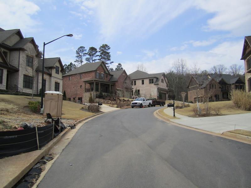 Gable Oaks Marietta GA Estate Homes (18).JPG
