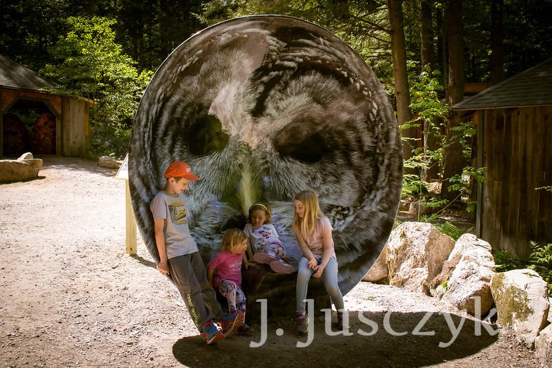 Jusczyk2021-7247.jpg