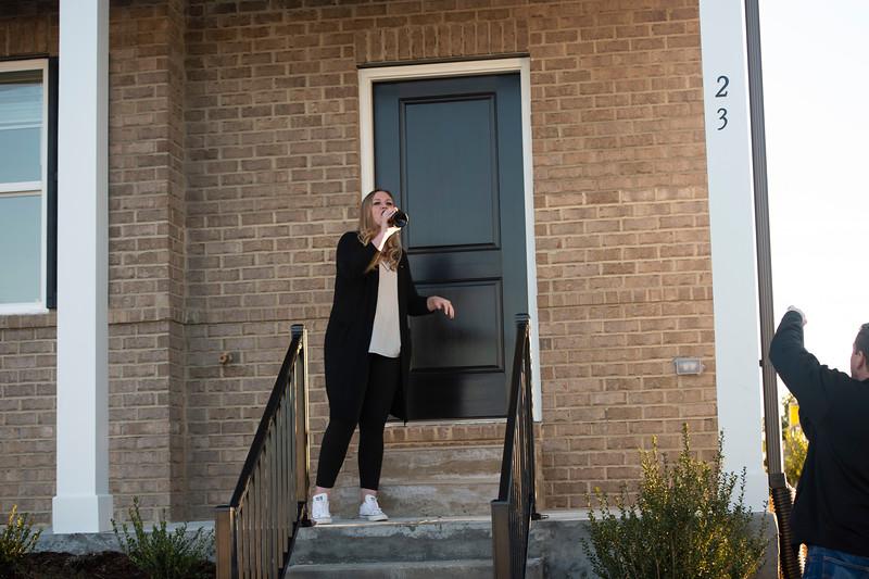 2021_01_10_Jenny's New House_0147_.jpg