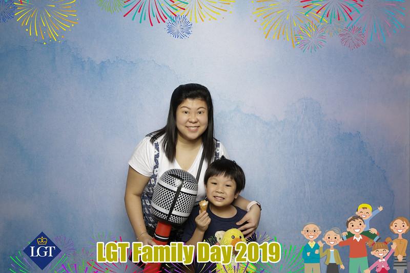 LGT_FamilyDay_w_ovelay_043.jpg