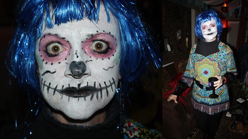 20121103 Team Zebra's Masquerade VII 012-013.jpg