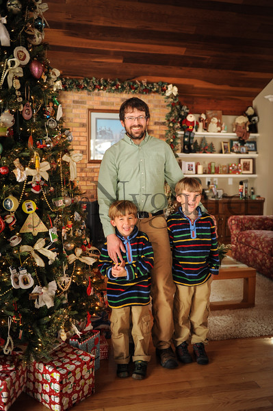 12-29-17 Jonathan Edwards with sons Parker and Hunter-2.jpg