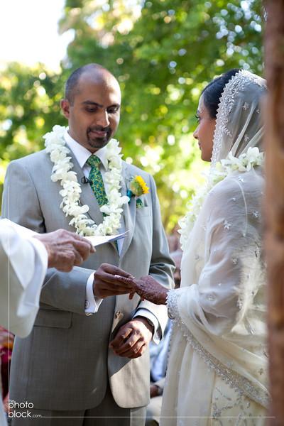 20110703-IMG_0200-RITASHA-JOE-WEDDING-FULL_RES.JPG