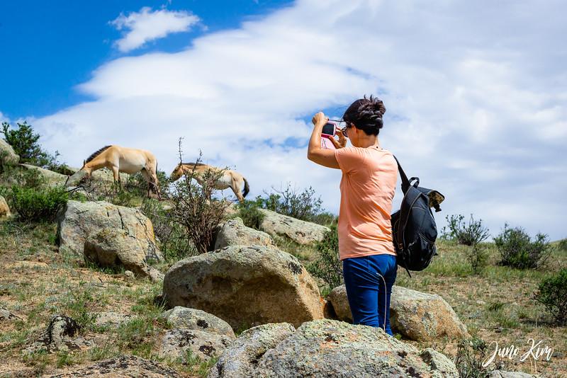 Kustei National Park__6109411-Juno Kim.jpg