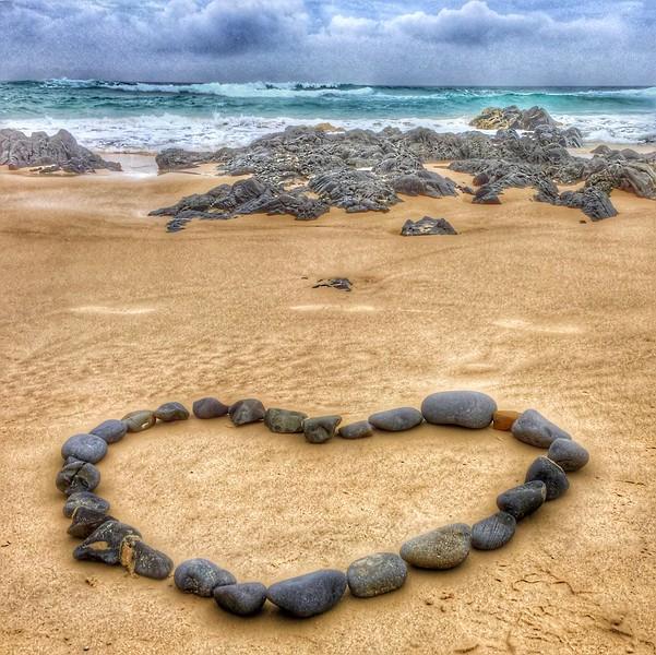 Beach Art.jpg