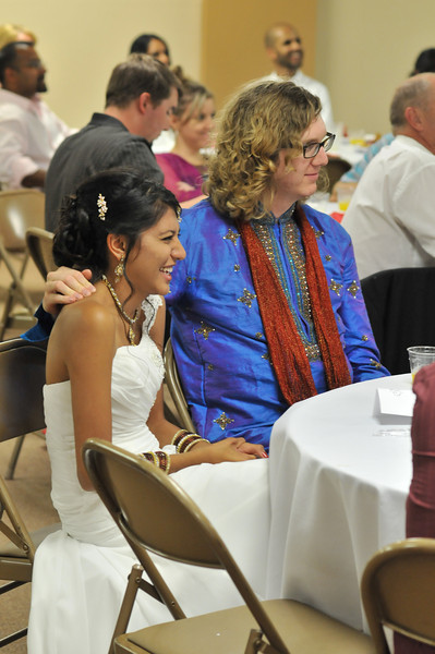 2013-08-09 Troy and Hetal's Wedding 065.JPG