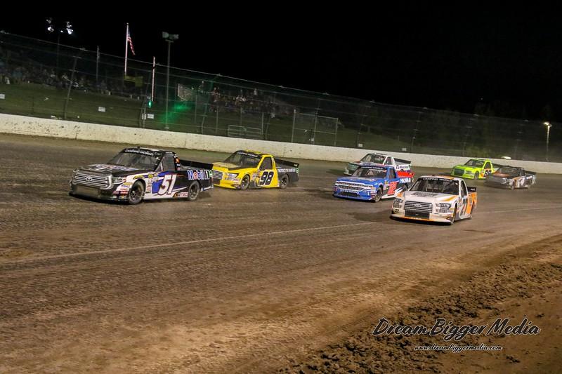 Dirt Derby-0985.jpg