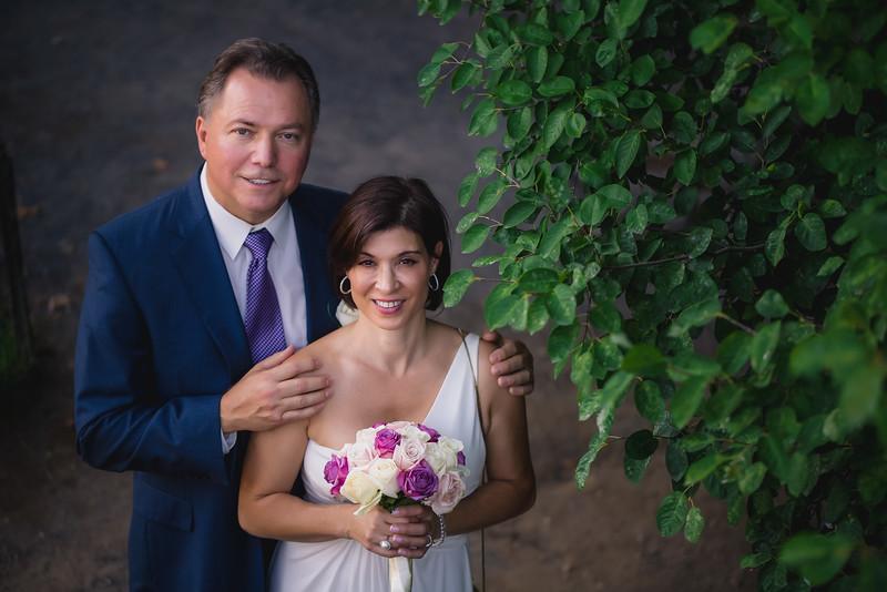 Central Park Wedding - Lisa & Daniel-154.JPG
