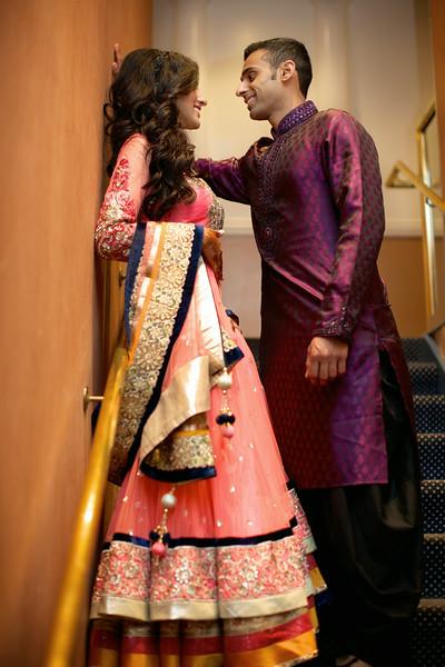 Le Cape Weddings - Indian Wedding - Day One Mehndi - Megan and Karthik  DII  41.jpg