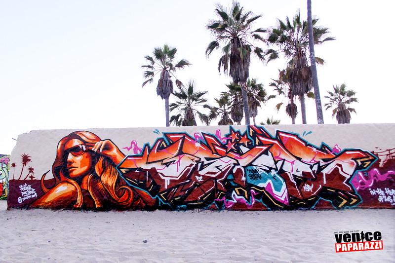 Venice Beach Fun-263.jpg